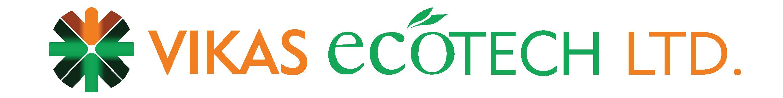 go green essay topic